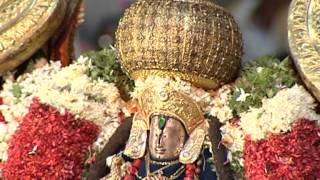 getlinkyoutube.com-Thirunarayanapuram- Vairamudi sevai