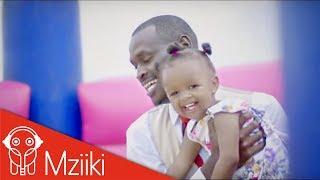 getlinkyoutube.com-King Kaka - Papa ft Elani (Official Video HD)