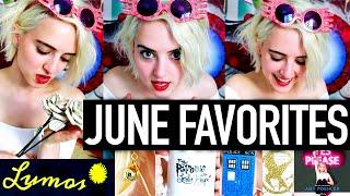 getlinkyoutube.com-June Favorites 2015
