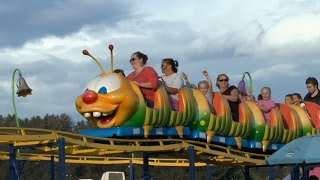 getlinkyoutube.com-Wacky Worm - Evergreen State Fair