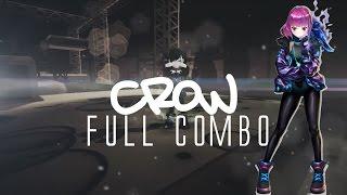 getlinkyoutube.com-Lost Saga Crow Full Combo