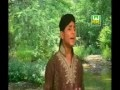 YouTube - Little Farhan Ali Qadri Latest video album - Tere Hotay Janam Liya Hota.flv