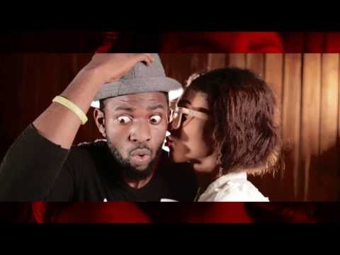 K Slim Ft. Psalmurai - Iyawo Mi [official Video] (AFRICAX5)