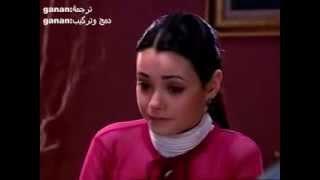 getlinkyoutube.com-اعتراف مراد لرهف بانه علي o ali  Polat'ın tanıma