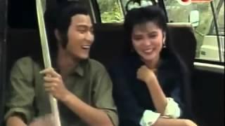 getlinkyoutube.com-無線大寶藏 神鵰俠侶1983