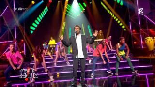 Khaled - C'Est La Vie [C'Est La Rentrée [France 2. HD 08.09.2012]