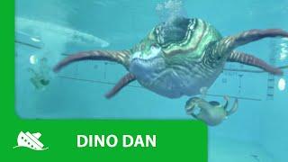 getlinkyoutube.com-Dino Dan Plesiosaur Promo