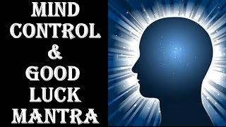 getlinkyoutube.com-OM NAMO BHAGVATE VASUDEVAYA :  FOR MIND CONTROL & GOOD LUCK :  VERY POWERFUL