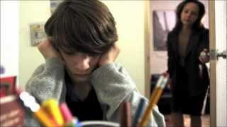 getlinkyoutube.com-The Boy & The Chess Player Full Film