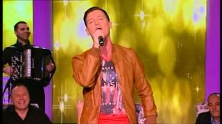 getlinkyoutube.com-Dinca - Hej lepoto (LIVE) - HH - (TV Grand 11.12.2014.)