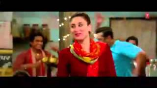 getlinkyoutube.com-(سلمان خان يغني ب العربيه)هههههههههههه