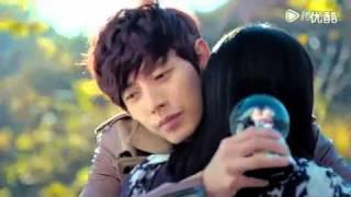 getlinkyoutube.com-Park Hae Jin  Samsung Galaxy SII  [ CF 2011 ]