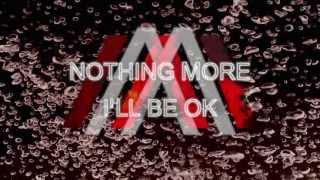 getlinkyoutube.com-Nothing More - I'll Be Ok