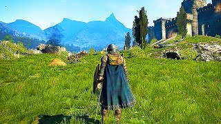 Top 10 Upcoming PS4 RPGs of 2017 (NEW RPG Games for Playstation 4) width=