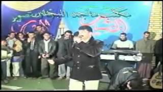 getlinkyoutube.com-المرحوم عبد الأمير العماري الله واكبر يا زماني