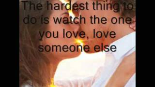 getlinkyoutube.com-Sad but True Love Quotes