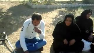 getlinkyoutube.com-لطميه عراقيه من الجنوب.mp4 - YouTube.flv