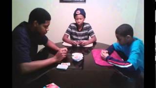 getlinkyoutube.com-Funny vine- black parent vs white parent