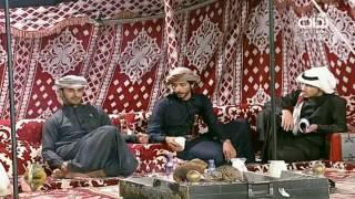 getlinkyoutube.com-تسميع خالد المحيميد لمحمد الذهلي أسئلة النهائي | #زد_رصيدك99