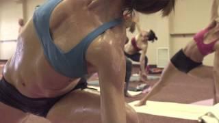 getlinkyoutube.com-Bikram Yoga Study