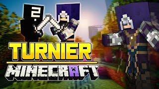 getlinkyoutube.com-Hallo, ich bin der Tim! - Minecraft Timolia Turnier   VeniCraft