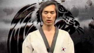getlinkyoutube.com-taekwondo
