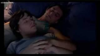 getlinkyoutube.com-todas las noches y estar junto a ti YURIDIA