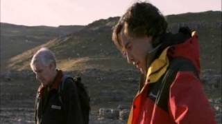 getlinkyoutube.com-How To Spoil A Beautiful View - The Trip, Episode 5 Preview - BBC Two