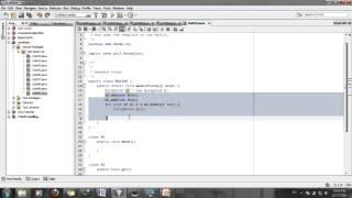 getlinkyoutube.com-Java cơ bản_Bài 50: Generic 1