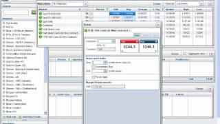 getlinkyoutube.com-IG Markets: Risk Management Using Orders
