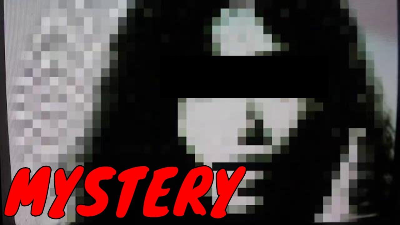Mystery verfluchte Playstation Disc
