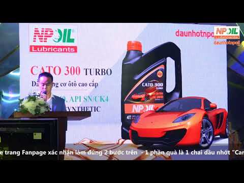 CEO PHAN THẢO - NHỮNG LỜI CHIA SẺ TRONG ĐÊM GALA 15/01/2021