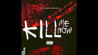 getlinkyoutube.com-Big Flock - Glick Phone Ft. Jazz Swerve (Kill Me Now) (DL Link)