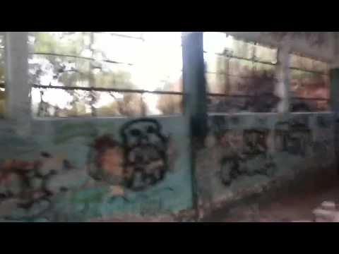 Presa Miguel Aleman, Tepechitlan, Zacatecas
