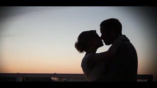 getlinkyoutube.com-The Reeds at Shelter Haven Wedding | Stone Harbor Wedding