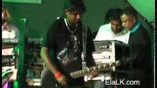 getlinkyoutube.com-30 Suwada Rosa Mal Kakuli by Nimal Ranjith with All Right in Deewela - Kandamulla [2013]