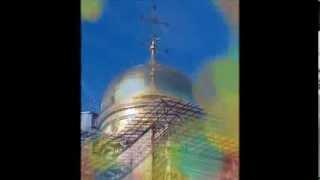 getlinkyoutube.com-Новый Иерусалим Песня Старая церковь
