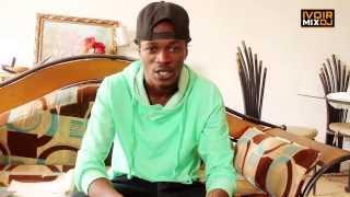 getlinkyoutube.com-DEBORDO LEEKUNFA CRACHE SES VERITES A DJ MIX 1 ER VIDEO HD
