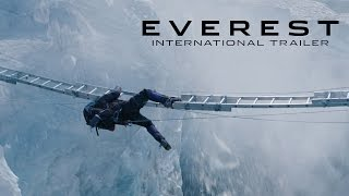getlinkyoutube.com-Everest - Official Movie Trailer (Universal Pictures)