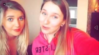 getlinkyoutube.com-Puszczalskie nastolatki po koncercie uprawiały orgie z Rae Sremmurd