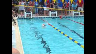 getlinkyoutube.com-2012 06 30   Swim Meet