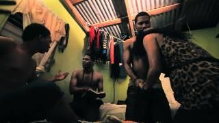 getlinkyoutube.com-Black Jonas Point  - Lo Que Quieras VIDEO OFICIAL HD