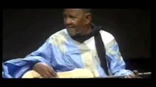 getlinkyoutube.com-اشهر الفنانين الموريتانيين : الراحل ولد عوا