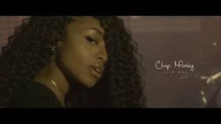 Stassi – Come and See Me