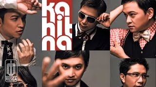 getlinkyoutube.com-Kahitna - Mantan Terindah (Official Video)