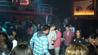 getlinkyoutube.com-DIVERSION EN DISCOTECA DE CAÑETE - LA ZONA 33 - ACTIVA TV