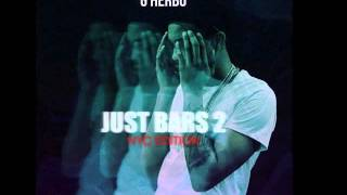 Lil Herb - Just Bars Part 2