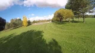 getlinkyoutube.com-EMAX nighthawk PRO (FPV 280 racing drone)