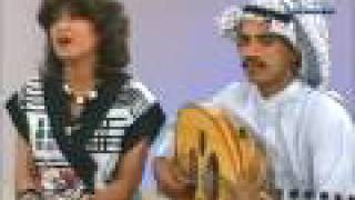 getlinkyoutube.com-رجاء محمد - شويخ من أرض مكناس. جودة ممتازة
