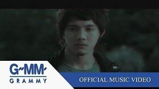 getlinkyoutube.com-รักแท้ ดูแลไม่ได้ - Potato【OFFICIAL MV】